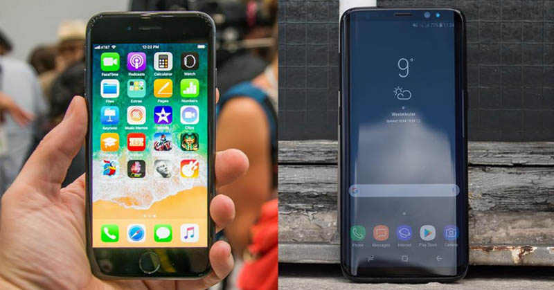 https: img-z.okeinfo.net content 2017 09 15 57 1776691 adu-spesifikasi-iphone-8-vs-galaxy-s8-mana-yang-lebih-hebat-no9Jh81THy.jpg