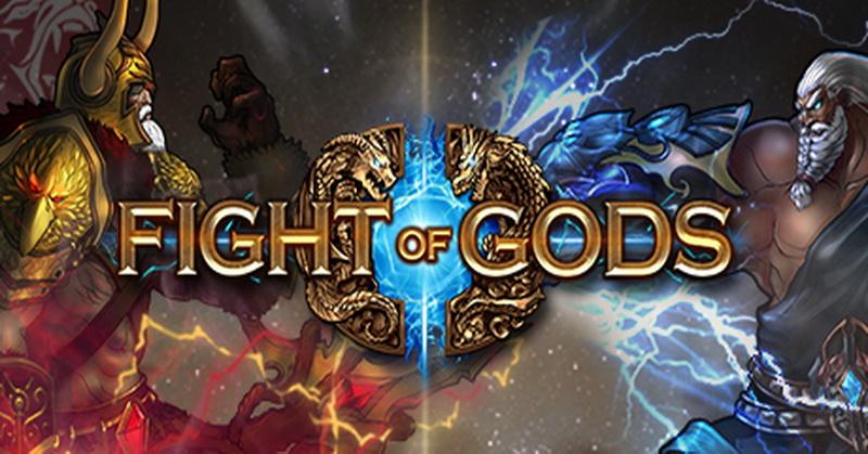 https: img-z.okeinfo.net content 2017 09 16 326 1777195 techno-of-the-week-game-fight-of-gods-timbulkan-kontroversi-hingga-akhirnya-diblokir-kominfo-Mg9KehQHEZ.jpg