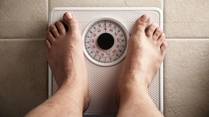 https img z.okeinfo.net content 2017 09 16 481 1777327 okezone week end setelah berat badan turun simak tips berikut biar tidak diet yoyo C0lv2Ygu5P.jpg