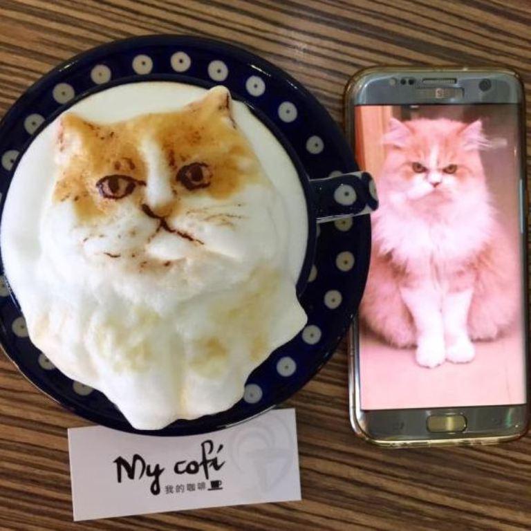 https: img-z.okeinfo.net content 2017 09 18 298 1778387 kafe-di-taiwan-sajikan-kopi-dengan-latte-art-3-dimensi-gambarnya-bisa-request-lho-h0wNCJa5At.jpg