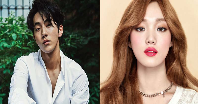 https: img-z.okeinfo.net content 2017 09 18 33 1778044 nam-joo-hyuk-dan-lee-sung-kyung-resmi-putus-yg-entertainment-ini-masalah-pribadi-mereka-GGmtuSbGyY.jpg