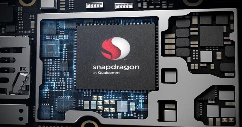 https: img-z.okeinfo.net content 2017 09 19 207 1778721 deretan-chipset-yang-mendominasi-smartphone-di-dunia-apa-saja-DWGOlI6HVv.jpg