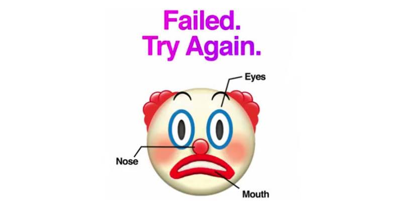 https: img-z.okeinfo.net content 2017 09 19 207 1779063 ada-ada-saja-huawei-sindir-apple-soal-kegagalan-faceid-FZOlcwTRnv.jpg