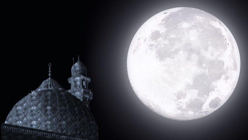 https: img-z.okeinfo.net content 2017 09 20 196 1779933 tahun-baru-islam-uniknya-metode-penanggalan-hijriah-dengan-melihat-peredaran-bulan-kelilingi-bumi-9vTbrcnwQe.jpg