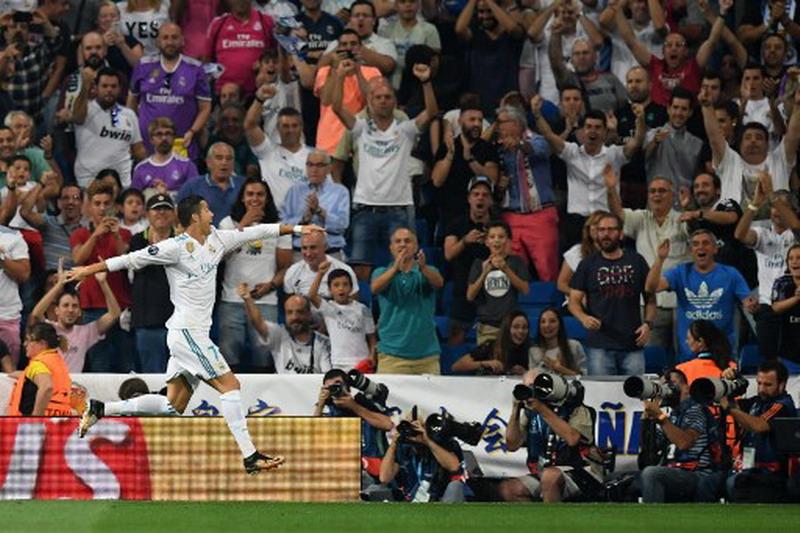 https: img-z.okeinfo.net content 2017 09 20 46 1779601 real-madrid-vs-real-betis-debut-cristiano-ronaldo-di-liga-spanyol-2017-2018-Y1oGlt7579.jpg