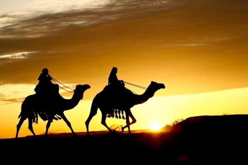 https: img-z.okeinfo.net content 2017 09 21 406 1780113 tahun-baru-islam-beberapa-peristiwa-seputar-hijrah-hingga-rute-hijrah-rasulullah-yang-kini-jadi-destinasi-wisata-56WaEKYEF6.jpg