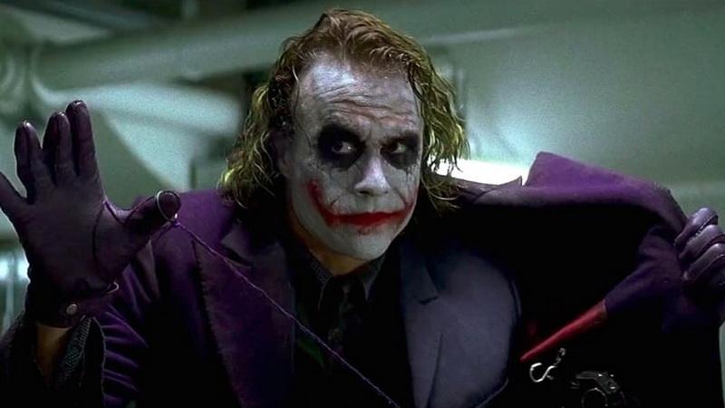 https: img-z.okeinfo.net content 2017 09 22 206 1780635 film-the-joker-segera-masuk-produksi-siapa-pemainnya-PEsBnAKK7l.jpg