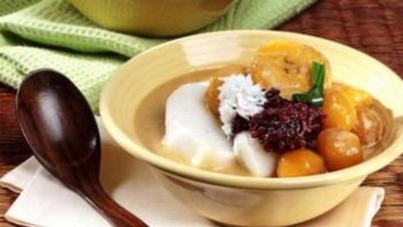 https: img-z.okeinfo.net content 2017 09 22 298 1780770 pop-sugar-sarapan-dengan-menu-kolak-kenapa-tidak-cobain-bikin-2-resep-kolak-ini-a43fY38Tfa.jpg