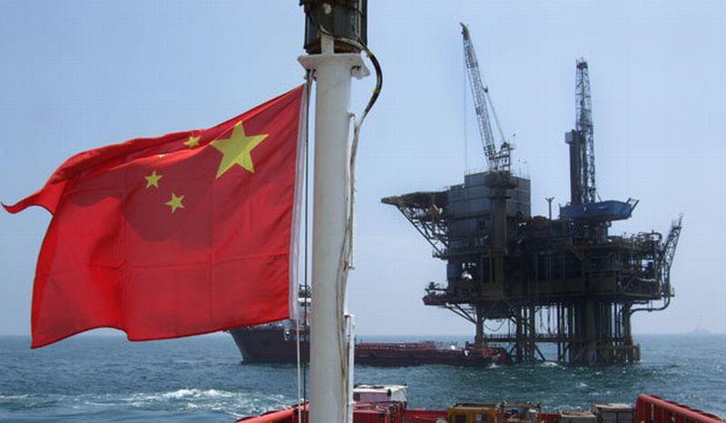 https: img-z.okeinfo.net content 2017 09 25 18 1782472 dukung-sanksi-pbb-china-batasi-ekspor-minyak-bumi-ke-korut-mulai-1-oktober-pvdbwNhert.jpg