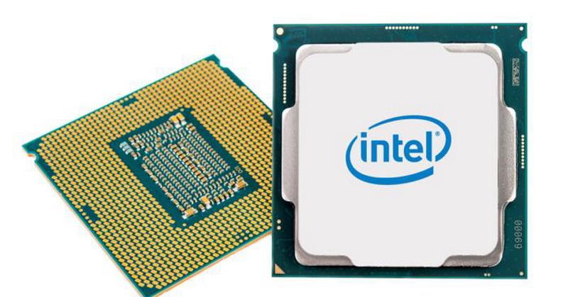 https: img-z.okeinfo.net content 2017 09 25 207 1782535 saingi-amd-intel-rilis-prosesor-desktop-core-generasi-ke-8-MxJm76Tems.jpg