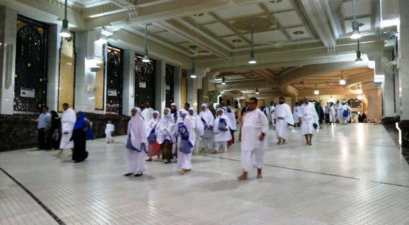 https: img-z.okeinfo.net content 2017 09 28 398 1784688 innalillahi-jamaah-haji-asal-aceh-wafat-akibat-sakit-jantung-di-masjid-nabawi-tvS8imv8Xh.jpg