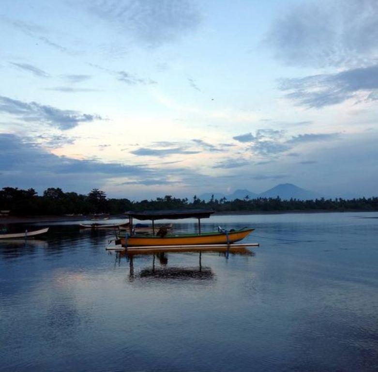 https: img-z.okeinfo.net content 2017 09 28 406 1784832 begini-keindahan-desa-wisata-pemuteran-di-buleleng-yang-raih-penghargaan-indonesia-sustainable-tourism-award-2017-jfTUg7dwAn.jpg