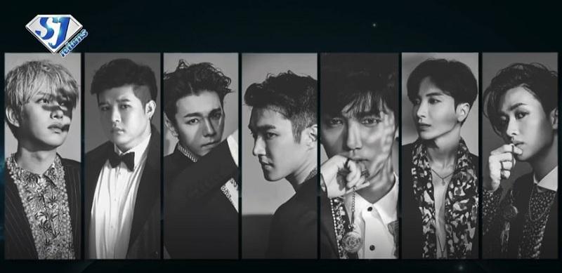 https: img-z.okeinfo.net content 2017 09 29 205 1785852 siap-siap-jelang-comeback-super-junior-akan-rilis-reality-show-sj-returns-via-v-live-d9RGLKpZ4N.jpg