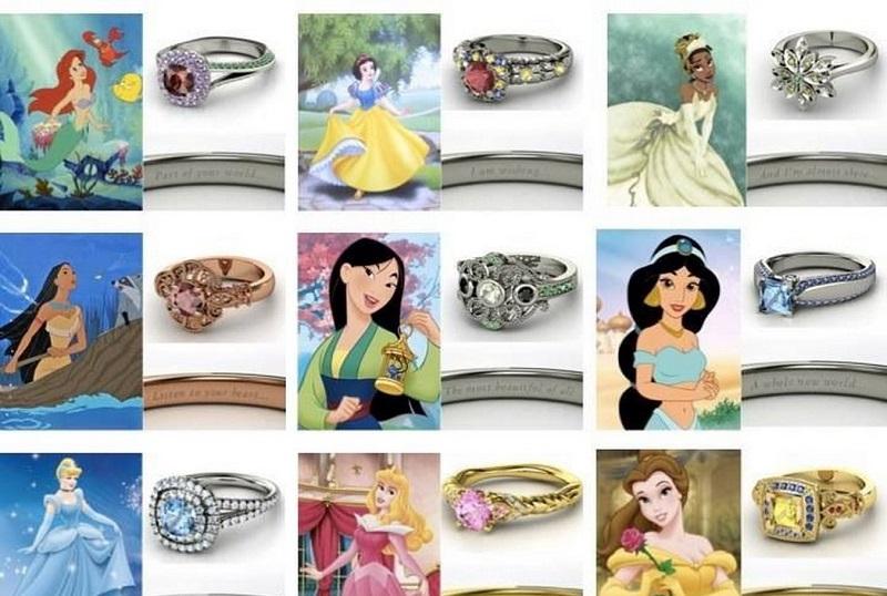 https: img-z.okeinfo.net content 2017 09 30 194 1786229 5-cincin-pernikahan-mewah-yang-terinspirasi-dari-princess-disney-wqVEUi5fea.jpg
