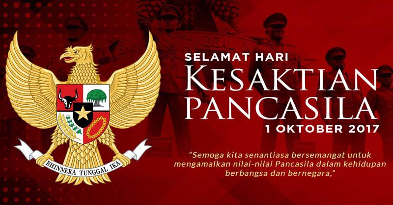 https: img-z.okeinfo.net content 2017 10 01 207 1786558 hari-kesaktian-pancasila-mejeng-di-trending-topic-indonesia-nih-kata-netizen-m4NTfGDhM2.jpg
