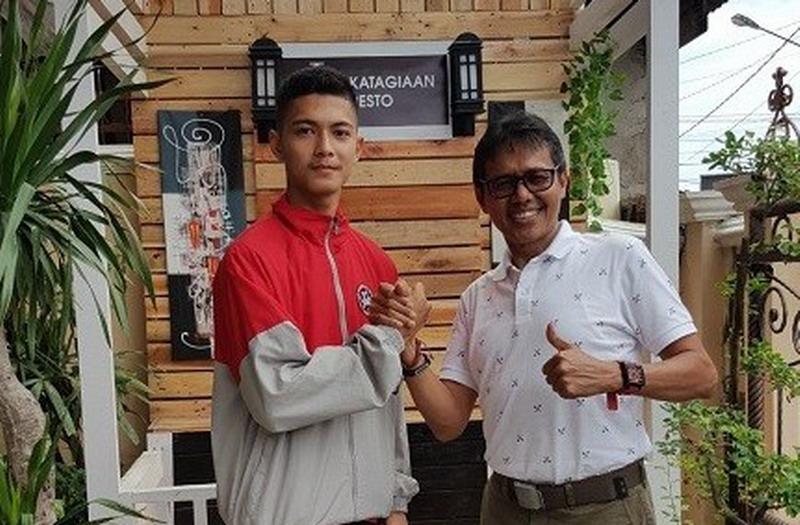 https: img-z.okeinfo.net content 2017 10 01 43 1786711 keren-karateka-asal-sumatera-barat-wakili-indonesia-pada-kejuaraan-dunia-di-barcelona-v3q2nffZxx.jpg
