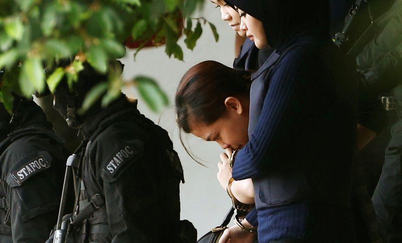 https: img-z.okeinfo.net content 2017 10 02 18 1786927 sidang-pembunuhan-kim-jong-nam-kemlu-bawa-pakar-untuk-dampingi-siti-aisyah-FBbeiV5zLT.jpg