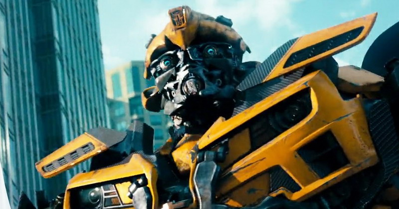 https: img-z.okeinfo.net content 2017 10 03 206 1787789 optimus-prime-pastikan-muncul-di-spin-off-bumblebee-fxp6oMULKj.jpg