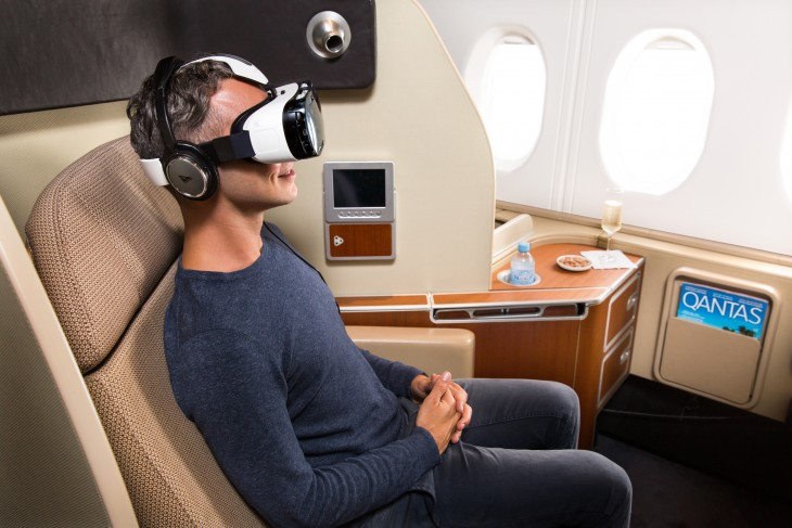 https: img-z.okeinfo.net content 2017 10 03 207 1787758 keren-teknologi-vr-segera-manjakan-penumpang-di-di-pesawat-RIxdFyb3ob.jpg