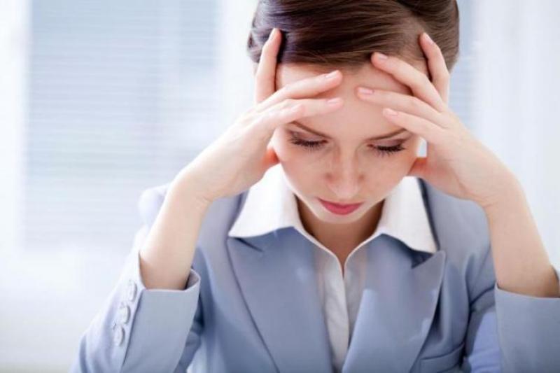 https: img-z.okeinfo.net content 2017 10 05 196 1789340 sering-emosi-di-tempat-kerja-bisa-picu-stres-hingga-gangguan-perilaku-NtQfwo8ntI.jpg