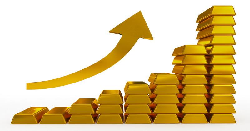 https: img-z.okeinfo.net content 2017 10 05 320 1789057 data-ekonomi-as-tahan-lonjakan-harga-emas-1Uk2hnud0e.jpg