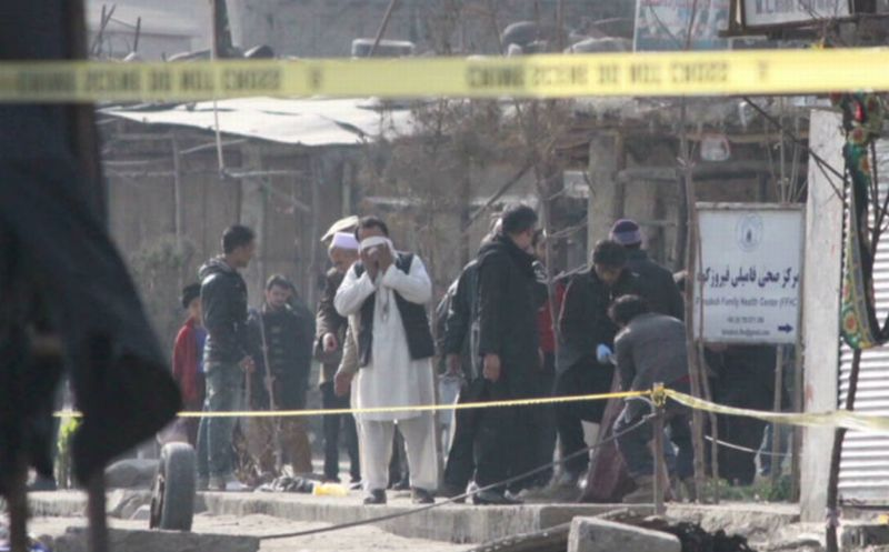 https: img-z.okeinfo.net content 2017 10 06 18 1789996 innalillahi-bom-bunuh-diri-meledak-di-pakistan-18-orang-tewas-LK7nGttfDC.jpg