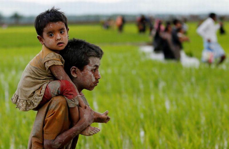 https: img-z.okeinfo.net content 2017 10 06 18 1790027 ya-ampun-perwakilan-komunitas-di-india-timur-tak-setuju-jika-pemerintah-terima-warga-rohingya-m3AtBXXHhT.jpg