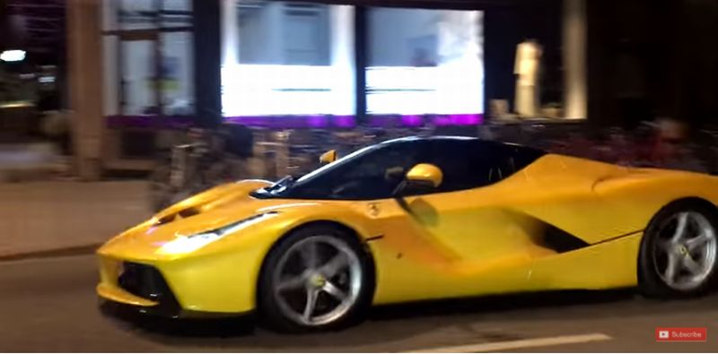 https: img-z.okeinfo.net content 2017 10 07 15 1790797 top-autos-of-the-week-mobil-mobil-ronaldo-ibrahimovic-mayweather-yang-bikin-heboh-UQDXPnf7Yv.jpg