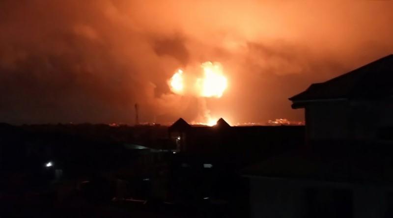 https: img-z.okeinfo.net content 2017 10 08 18 1791245 ledakan-dahsyat-depot-gas-ghana-tewaskan-setidaknya-enam-orang-P8v1cAtLpQ.JPG