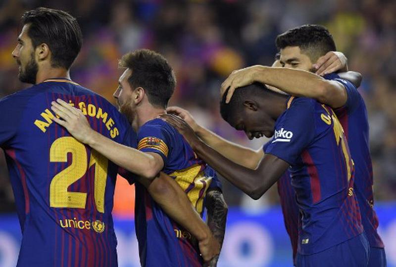 https: img-z.okeinfo.net content 2017 10 08 46 1791119 liga-spanyol-tanpa-barcelona-tebas-tidak-masalah-SabWktrSDr.jpg