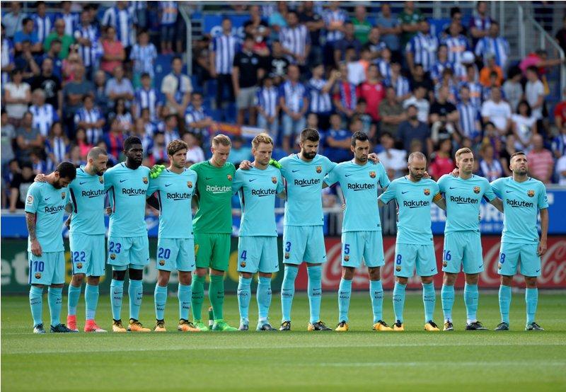 https: img-z.okeinfo.net content 2017 10 08 46 1791122 barcelona-dan-espanyol-keluar-dari-liga-spanyol-musim-ini-javier-tebas-belum-bisa-jawab-L41tt2axBZ.JPG