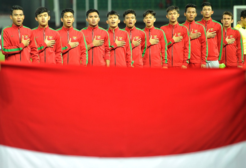 https: img-z.okeinfo.net content 2017 10 08 51 1791267 witan-sulaiman-cetak-gol-timnas-indonesia-u-19-ungguli-thailand-di-babak-pertama-nxqjRavXzQ.jpg