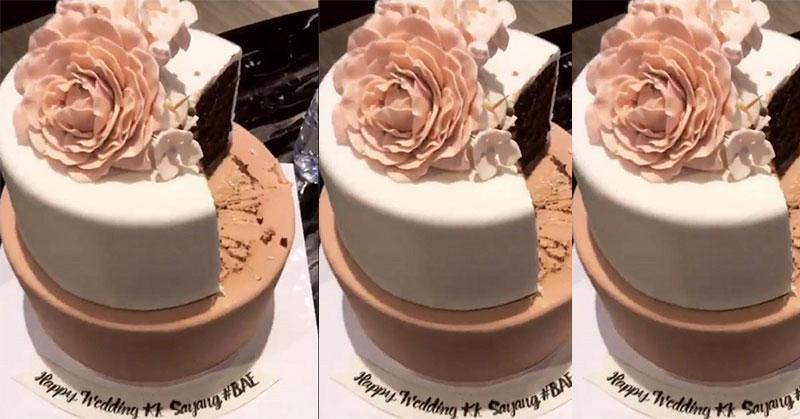 https: img-z.okeinfo.net content 2017 10 09 196 1791554 cantik-cake-pengantin-bella-emran-melambangkan-keromantisan-sampai-akhir-hayat-du6M9j6ABf.jpg