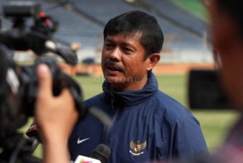 https: img-z.okeinfo.net content 2017 10 09 51 1791372 timnas-indonesia-u-19-kalahkan-thailand-3-0-indra-kami-bermain-lebih-rapih-0Z0zre53bT.jpg