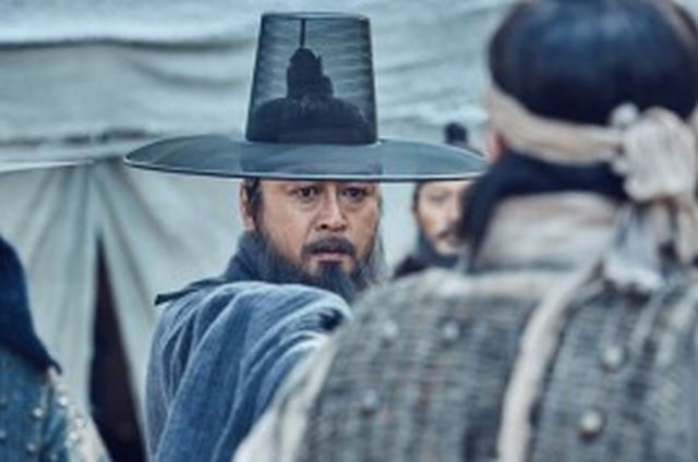https: img-z.okeinfo.net content 2017 10 10 206 1792274 keren-film-the-fortress-duduki-puncak-box-office-korea-XVWwUO83OA.jpg