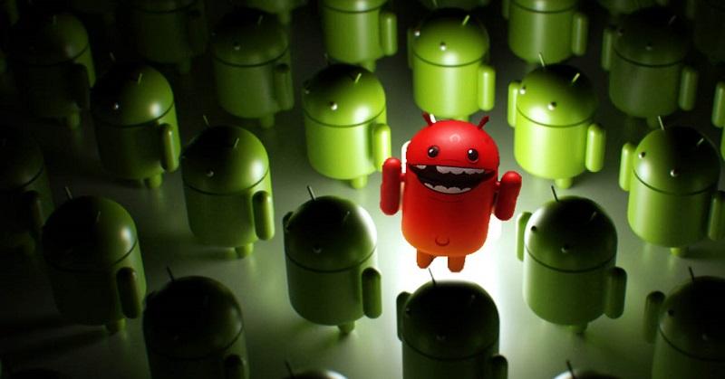 https: img-z.okeinfo.net content 2017 10 10 207 1792695 nih-cara-google-hadang-malware-di-android-mlCSulCvgW.jpg