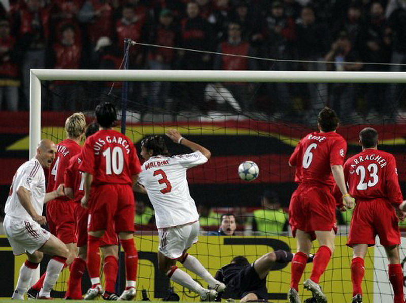https: img-z.okeinfo.net content 2017 10 10 261 1792379 soccerpedia-termuda-dan-tertua-pencetak-gol-di-final-liga-champions-X6N94QX3cy.jpg