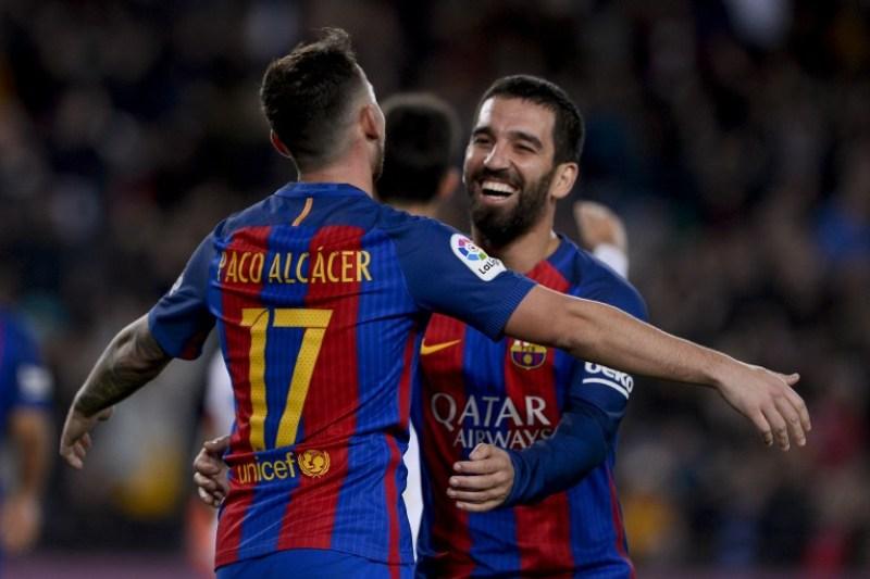 https: img-z.okeinfo.net content 2017 10 10 46 1792460 tak-beri-kontribusi-barcelona-siap-lego-3-pemain-pada-bursa-transfer-musim-dingin-2018-FqkGwuoMO9.jpg