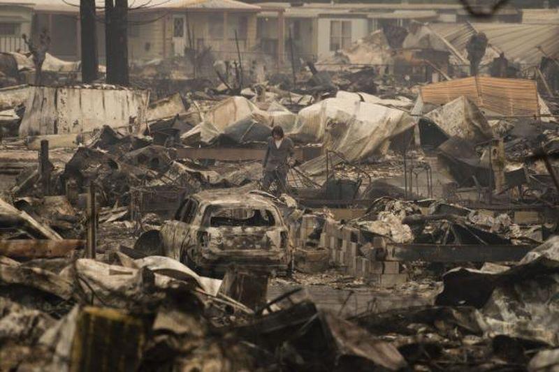 https: img-z.okeinfo.net content 2017 10 11 18 1792940 ya-ampun-tewaskan-15-orang-kebakaran-california-juga-sebabkan-150-lainnya-hilang-bdov0Sopsc.jpg