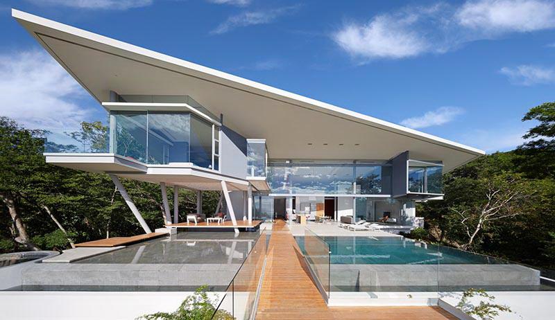 rumah indah