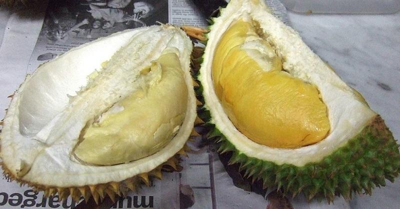 https: img-z.okeinfo.net content 2017 10 11 56 1793077 do-you-know-nih-alasan-durian-miliki-bau-menyengat-JG6mPcvmbr.jpg