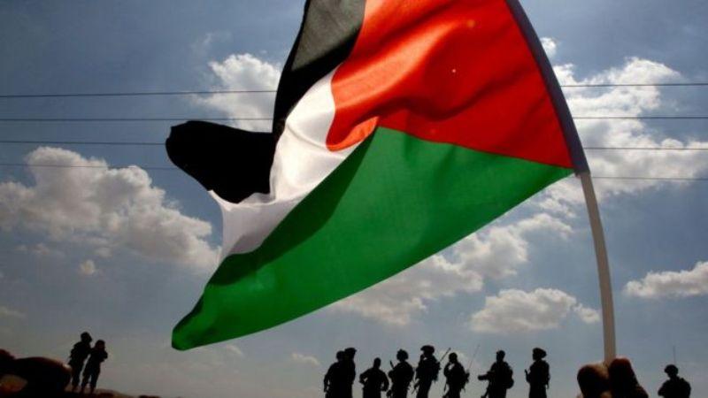https: img-z.okeinfo.net content 2017 10 12 18 1793964 mantap-dimediasi-mesir-hamas-dan-fatah-capai-kata-sepakat-soal-kekuasaan-di-palestina-qkiuxRb5f8.jpg