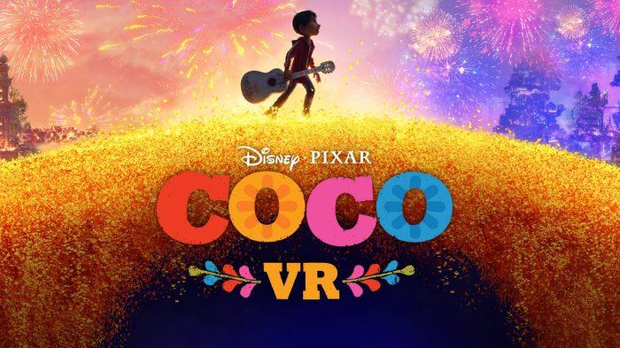 https: img-z.okeinfo.net content 2017 10 12 207 1794360 keren-pixar-saingi-disney-sajikan-experience-vr-untuk-film-coco-aftcWUgHhJ.jpg