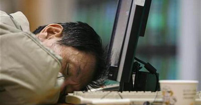https: img-z.okeinfo.net content 2017 10 12 56 1794191 do-you-know-ternyata-manusia-habiskan-waktu-26-tahun-dalam-hidupnya-untuk-tidur-bU8MLSOpma.jpg