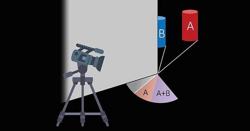 https: img-z.okeinfo.net content 2017 10 12 56 1794202 canggih-peneliti-bikin-kamera-pendeteksi-objek-seperti-apa-WITgraQKkG.jpg