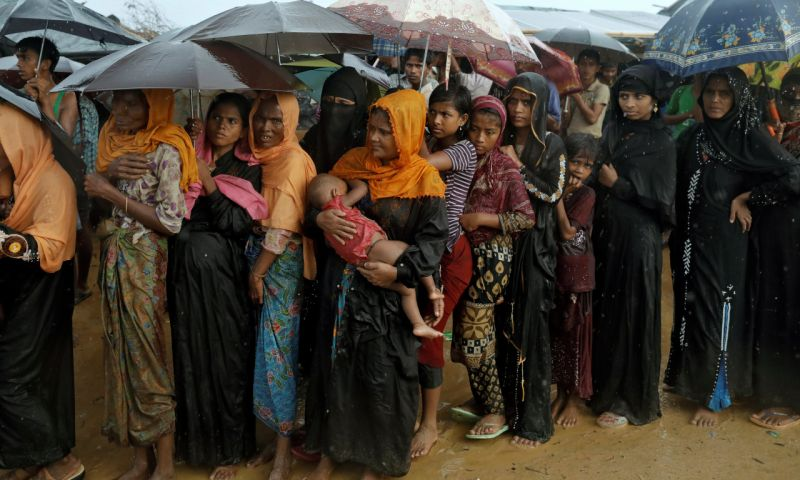 https: img-z.okeinfo.net content 2017 10 13 18 1794942 meski-bayinya-hanya-seberat-1-kg-perempuan-rohingya-ini-termasuk-ibu-hamil-paling-beruntung-di-pengungsian-n7WQrAaetX.jpg