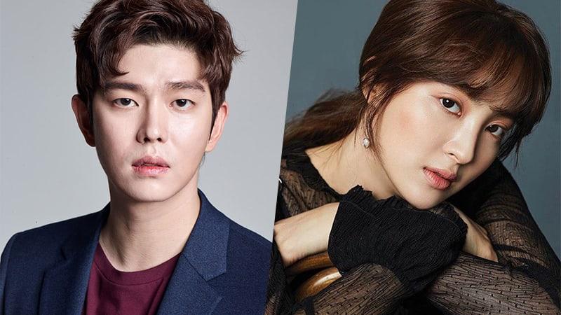 https: img-z.okeinfo.net content 2017 10 13 206 1794819 friday-k-pop-bintangi-doubtful-victory-aktor-doctors-yoon-kyun-sang-akan-beradu-akting-dengan-jung-hye-sung-NDOgCvStfV.jpg