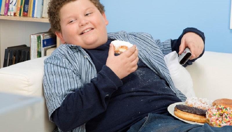 https: img-z.okeinfo.net content 2017 10 13 481 1794602 cegah-obesitas-pada-anak-biasakan-sarapan-hingga-rajin-beraktivitas-fisik-1XVBiSAuXL.jpg