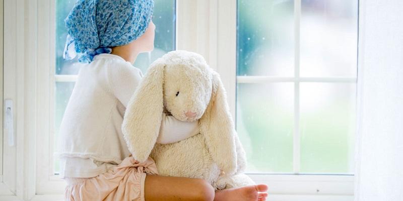 https: img-z.okeinfo.net content 2017 10 13 481 1795063 tak-hanya-butuh-pengobatan-medis-anak-anak-pengidap-penyakit-berat-butuh-asuhan-paliatif-2r2wQZM9Mt.jpg
