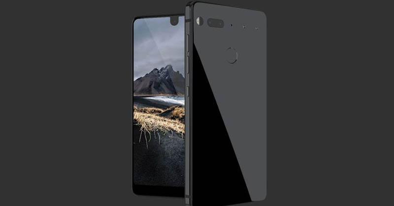 https: img-z.okeinfo.net content 2017 10 17 207 1797044 duh-smartphone-bapak-android-kena-gugat-ada-apa-Kuro4ee4W0.jpg